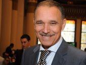 نائب حلوان يطالب بتحسين المرافق العامة بمنطقة شق الثعبان