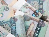 محافظ مركزى الإمارات: الاستفسار عن حسابات أفراد سعوديين كان لجمع معلومات