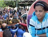 كى لا تتكرر مأساة ريم مجدى.. كيف تنقذ طفلاً يتعرض للعنف من أحد والديه؟