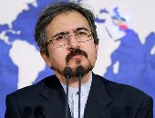 بعد هجوم باريس.. إيران: الكيل بمكيالين جعل الإرهابيين أكثر جرأة على أوروبا