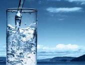 شرب 8 أكواب من الماء يوميا يجنبك 7 مشاكل صحية.. تعرف عليها