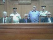 دفاع أمناء شرطة السياحة: سنستأنف على حكم حبسهم عامين بتهمة التجمهر غدا