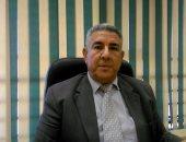 الضرائب العقارية بجنوب سيناء تجدول المستحقات على الفنادق بشرم الشيخ