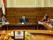 بالصور.. خلاف برلمانى حول انضمام العاملين بهيئة الاستعلامات لنقابة الإعلاميين