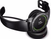تسريبات جديدة تكشف عن مواصفات ساعة سامسونج المقبلة Gear S4