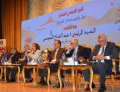 """مصر تحصل على المركز الاول فى تقييم الوكالة الألمانية للتعاون الفني """"GIZ"""""""