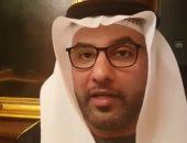 سفارة الإمارات بالبرتغال: زيارة السيسى تفتح أبواب التعاون بين لشبونة والعرب