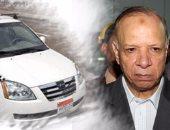 """محافظة القاهرة تخصص رقم """"114"""" لتلقى شكاوى التاكسى الأبيض"""