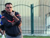 ضياء عبد الصمد يقرر تصعيد ثنائى الداخلية إلى الفريق الأول