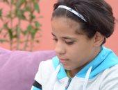 """إحالة والد البطلة ريم مجدى إلى """"الجنايات"""" فى واقعة مصرعها بالإسماعيلية"""