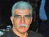"""طارق النهرى تعليقا على أحداث """"البطرسية"""": """"سنظل يدا واحدة مسلمين وأقباط"""""""