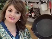 """انطلاق فعاليات مهرجان """"سيدة المطبخ العربى"""" بشرم الشيخ 12 يناير"""