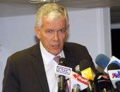 سفير فرنسا بالقاهرة: لا نلقى أى لوم على مصر بحادث الطائرة وننتظر نتائج التحقيق
