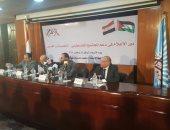 باحث سياسى: حماس حركة مقاومة لكنها أخطأت وعليها تصحيح مسارها