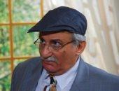 """أحمد حلاوة ينضم لـ """"حكايتى"""" مع ياسمين صبرى"""