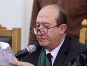 """28 أكتوبر .. الحكم فى إعادة محاكمة متهم ب """"شغب محمد محمود"""""""
