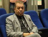 أسامة شرشر يوجه طلب إحاطة لوزير الزراعة بسبب إزالة مسجد بسرس الليان