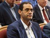 """النائب خالد هلالى يطالب بكشف حقيقة قضية الفساد المتورط بها قيادات """"التموين"""""""