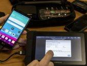 4 علامات تكشف احتواء هاتفك على برنامج تجسس.. خلى بالك