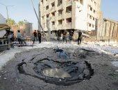"""تأجيل محاكمة 36 متهمًا بخلية """"تفجيرات حلوان"""" إلى 12 ديسمبر"""