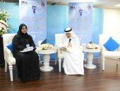 تفعيل دور المسرح والاهتمام بالطفل أبرز توصيات ملتقى الإمارات للإبداع الخليجى