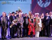 اخبار الأردن اليوم..الأردن يترأس أعمال منتدى دول الاتحاد من أجل المتوسط