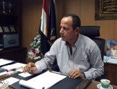 """نيابة شرق طنطا تحقق مع 4 عناصر ينتمون لـ""""داعش"""""""