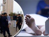 النيابة تأمر بتشريح جثة مسنة لكشف غموض وفاتها داخل شقتها بوسط البلد