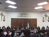 """""""القضاء الإدارى"""" تنظر 14 دعوى تطالب ببطلان ضوابط العمرة خلال ساعات"""