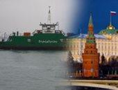 تعرف على أهم 11 معلومة عن المنطقة الصناعية الروسية بعد توقيع عقودها