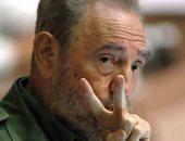 اندبندنت: الـCIA حاولت قتل كاسترو بقلم مسمم يوم اغتيال جون كينيدى