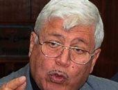 خبير عسكرى يؤكد تطهير مصر لسيناء من الإرهاب بجانب تنميتها بمشروعات قومية