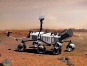 علماء ناسا محبطون لرفض مركبة الفضاء Opportunity التواصل معهم من المريخ