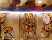 ارتفع سعر الذهب السعودى اليوم الخميس.. وعيار 24 يسجل 226.47 ريال