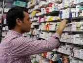 فيديو معلوماتى.. 8 نصائح للمواطنين عند شراء الأدوية