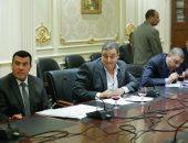 """""""القوى العاملة"""" بالبرلمان تطالب بتشكيل لجنة مشتركة لدراسة أزمة السكر"""