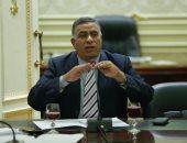 البرلمان يرفض مقترحا بمنح العاملين بقطاع الأعمال علاوات وزيادات