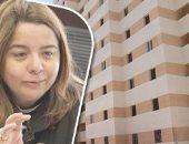 """""""الإسكان"""": تمويلات البنوك لوحدات الإسكان الاجتماعى تجاوزت 8 مليارات جنيه"""