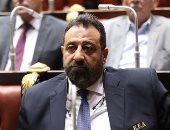 بالفيديو .. مجدى عبد الغنى يحتفل بالذكرى الـ 31 لهدفه فى مرمى الزمالك
