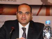 فيديو.. اتصالات مصر فى القمة الاقتصادية: انفقنا 50 مليار جنيه منذ بدء استثمارنا