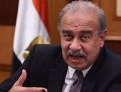 رئيس الوزراء يتوجه لمقر وزارة البترول لبحث ملفات القطاع