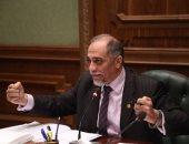رسالة هامة من رئيس ائتلاف دعم مصر إلى الأعضاء.. تعرف عليها