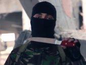 مرصد الإسلاموفوبيا:دعوة هولاند تتفق مع مبادرة السيسى لمكافحة الإرهاب