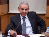 """وزير الصناعة: نخطط لزيادة صادرات """"الغزل والنسيج"""" إلى 6 مليارات دولار"""