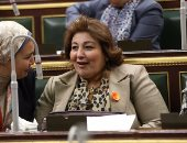 """وكيل """"حقوق الإنسان"""" بالبرلمان: بحاجة لقانون يجرم العنف الأسرى لنصرة المرأة"""