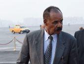توقيع اتفاق تعاون بين إثيوبيا وإريتريا والصومال