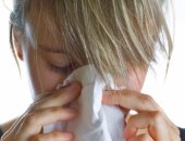 علشان متتلغبطش.. اعرف الفرق بين البرد والأنفلونزا والمضاعفات المصاحبة لهما