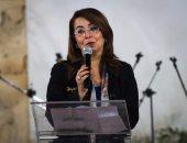 التضامن: ضبط 60 حالة بين سائقى المدارس يتعاطون المخدرات أبرزها الحشيش والهيروين