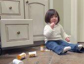 أمريكا تتجه لفحص جميع الأطفال للكشف عن التسمم بالرصاص