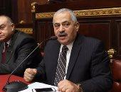 لجنة النقل بالبرلمان: توفير سيارات نقل جماعى للمناطق المحرومة بطنطا
